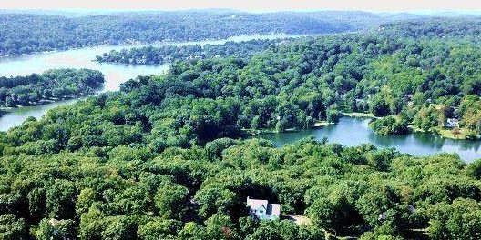 Living in Sparta, NJ - Info and Demographics - Berardi ... on Sparta Outdoor Living id=47588
